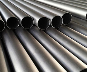EFW Pipes